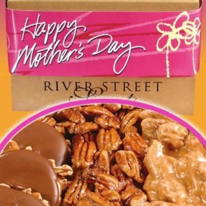 Happy Mothers Day Assortment Box
