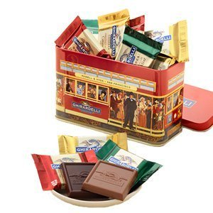 Image Result For Cable Car Cakes And Chocolates