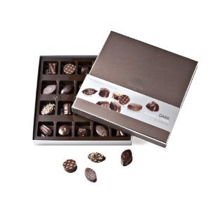 The Neuhaus Collection Dark Chocolate