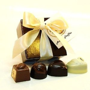 Creek House Classic Truffle Collection